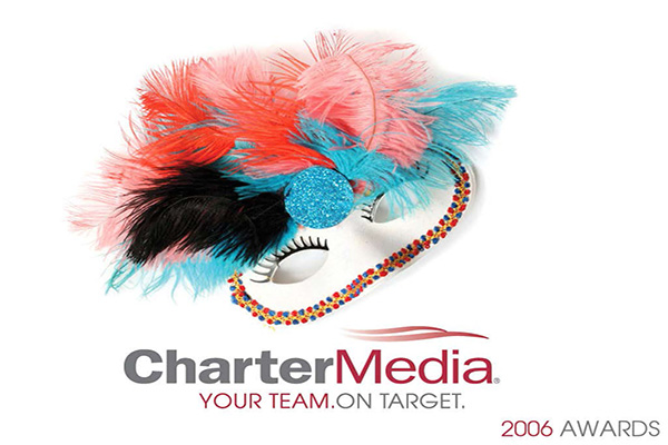 http://www.hawkmm.com/images/presentations//Charter06Awards_Page_01.jpg