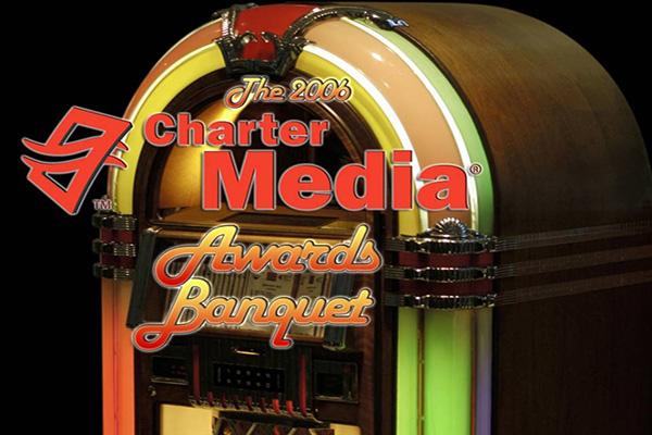 http://www.hawkmm.com/images/presentations//Charteraward_slide1.jpg