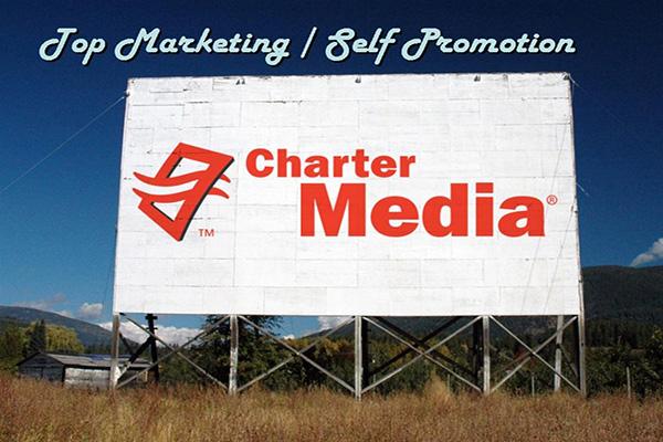 http://www.hawkmm.com/images/presentations//Charteraward_slide6.jpg