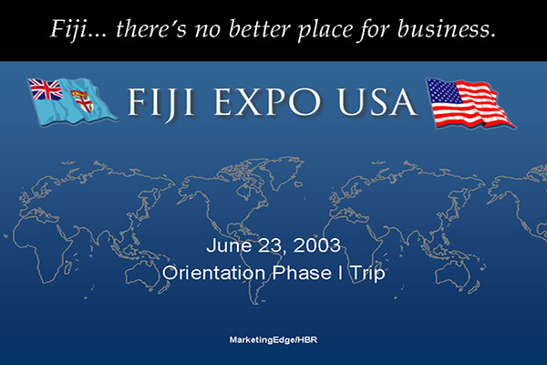 http://www.hawkmm.com/images/presentations//FijiOrientationPresentationFINAL_Page_01.jpg