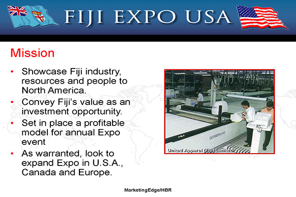 http://www.hawkmm.com/images/presentations//FijiOrientationPresentationFINAL_Page_07.jpg