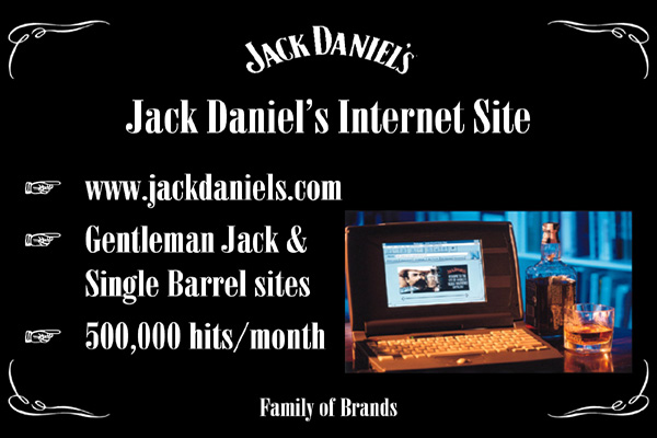 http://www.hawkmm.com/images/presentations//JDFOB6.jpg