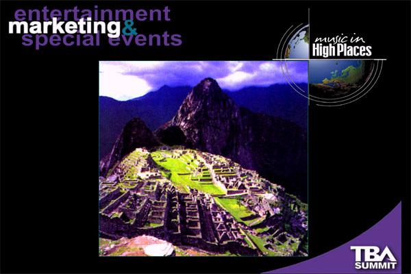 http://www.hawkmm.com/images/presentations//TBASummit2.jpg