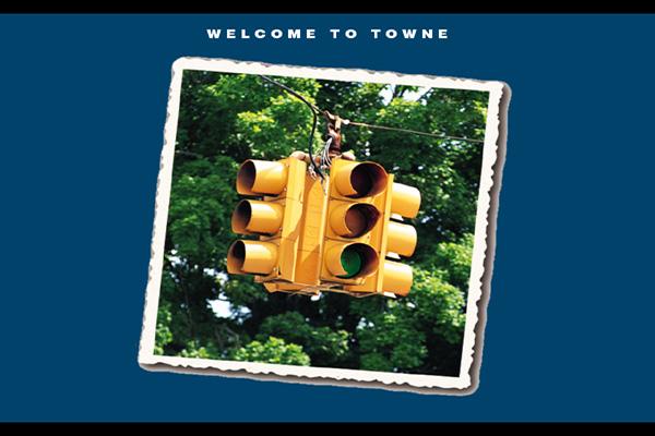 http://www.hawkmm.com/images/presentations//TOWNE1.jpg