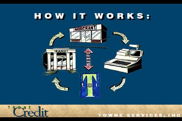 http://www.hawkmm.com/images/presentations//TOWNE3.jpg