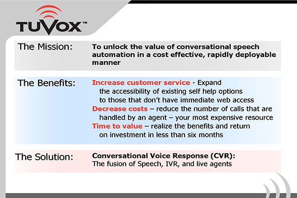 http://www.hawkmm.com/images/presentations//TuVox_customer_presentation_template_Page_2.jpg