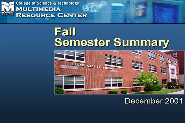 http://www.hawkmm.com/images/presentations//_lg_fall1slide1.jpg