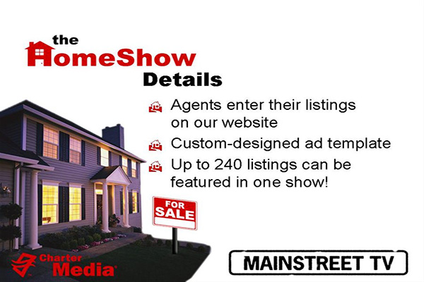 http://www.hawkmm.com/images/presentations//_lg_homeslide2.jpg