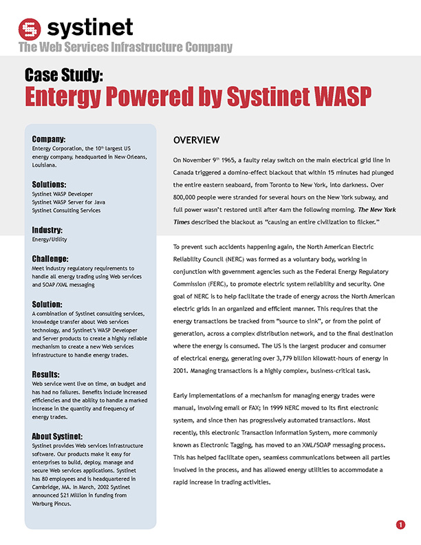 http://www.hawkmm.com/images/print//EntergyCaseStudy_Page_1.jpg