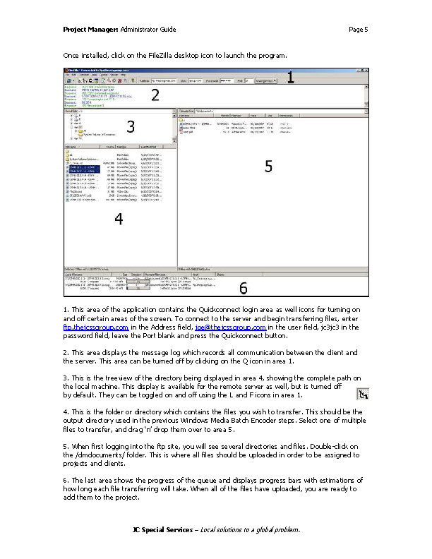http://www.hawkmm.com/images/print//JCSS-ProjectManager_Page_05.jpg