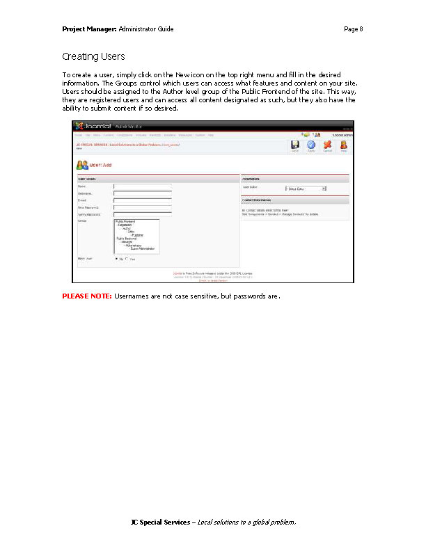 http://www.hawkmm.com/images/print//JCSS-ProjectManager_Page_08.jpg