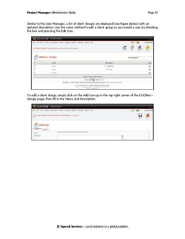 http://www.hawkmm.com/images/print//JCSS-ProjectManager_Page_10.jpg