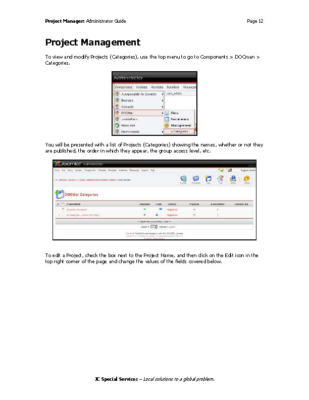 http://www.hawkmm.com/images/print//JCSS-ProjectManager_Page_12.jpg