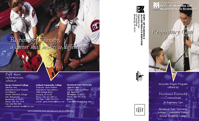 http://www.hawkmm.com/images/print//RespiratoryCareBrochure_Page_1.jpg