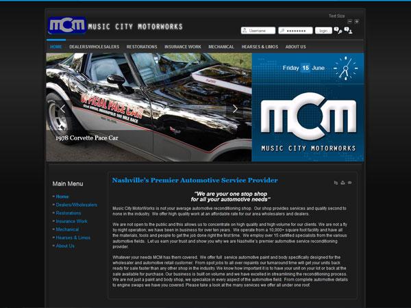http://www.hawkmm.com/images/sites//musiccitymotorworks.jpg
