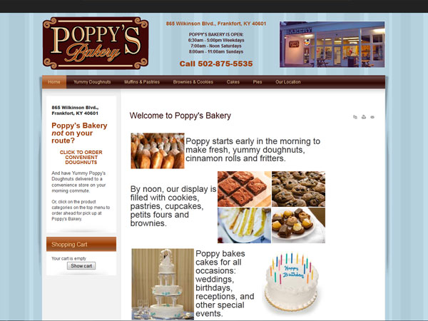http://www.hawkmm.com/images/sites//poppysbakery.jpg