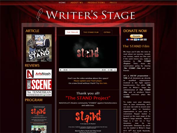 http://www.hawkmm.com/images/sites//writersstage.jpg